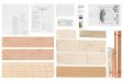 Dřevěné konstrukce návod