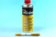 airbrush-clean-39005-cistic-500ml--a21296904-10374.aspxfm=0