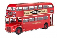 plastic-modelkit-autobus-07651-london-bus-1-24--a21958356-10374.aspxfm=0