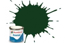 humbrol-barva-email-aa0031-no-3-brunswick-green-gloss-14ml--a56867403-10374.aspxfm=0