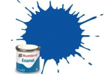 humbrol-barva-email-aa0151-no-14-french-blue-gloss-14ml--a56867440-10374.aspxfm=0