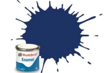 humbrol-barva-email-aa0165-no-15-midnight-blue-gloss-14ml--a56867445-10374.aspxfm=0