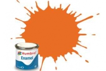 humbrol-barva-email-aa0196-no-18-orange-gloss-14ml--a56867460-10374.aspxfm=0