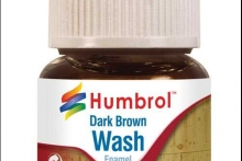 humbrol-barva-email-av0205-wash-dark-brown-28ml--a56868718-10374.aspxfm=0